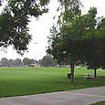 Walk_park4