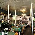Hillsboro_country_roads_cafe