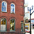 Old_greenbrier_bank_ediths_store_1897
