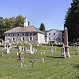 Old_stone_presybyterian_church_and_cemet