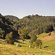 Farm_pastures