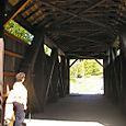 Covered_bridge_4
