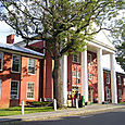 Greenbrier_county_courthouse