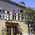 Greenbrier_bank_city_hall_1897_2