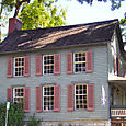 Boyer_house_tavern_late1700s