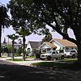 Lemon Neighborhood Streetscape E