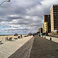 Brighton_beach_001_550