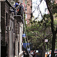 Upper_east_side_023_500