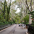 Upper_east_side_005_500