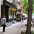 Upper_east_side_002_500