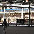 World_trade_center_site_039_500