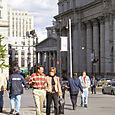 City_hall_district_2_500