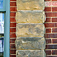 Stone_column
