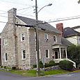 Field_stone_house