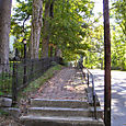 Washington_st_sidewalk_1