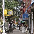 Street_of_shops_1_500