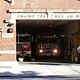 Firestation_500
