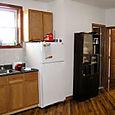 Kitchen_2_500