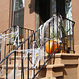 Halloween_3_500