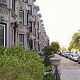 Prospect_park_row_houses_500
