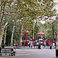 Upper_east_side_006_500