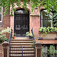 Upper_east_side_013_500