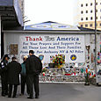 World_trade_center_site_024_500