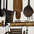 Cooking_implements_a
