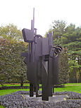 Louise_nevelson_2