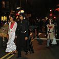 Halloween_parade_a6