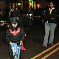 Halloween_parade_a5
