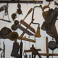 Carpenters_tools_a