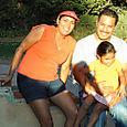 L_ Family