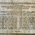Bennett_memorial_plaque_b