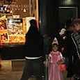 Halloween_parade_a1
