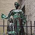 Upper_east_side_017_500