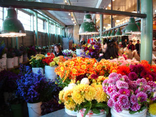 Pike's Place Market 055_1