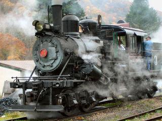 Durbin Train 004_1_720