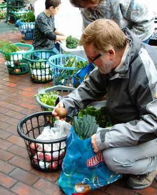 Redlands Organic Market 015_1
