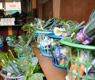 Redlands Organic Market 001_1