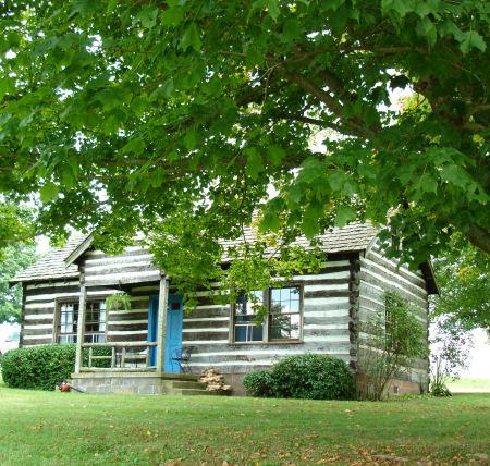 1825 Cottage_1A