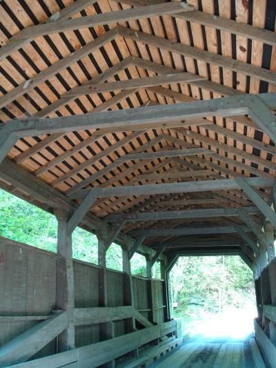 Covered Bridge 009_1