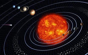 Nasa_solar_sys2_350px