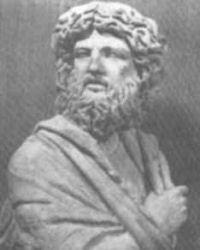 Apollonius_200px