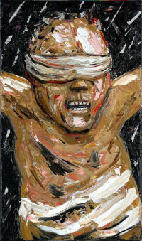 BlindfoldedManx200px