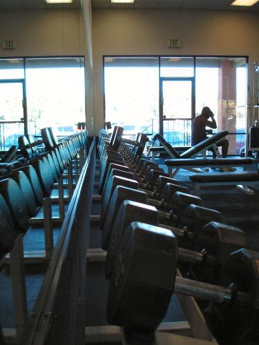 Gym 002_1x500h