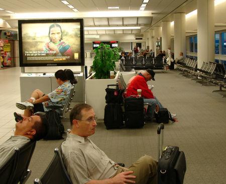OntarioCalif_Airport