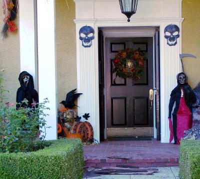 Halloween2_400pxwide