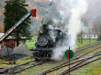 Durbin_train_003_1a