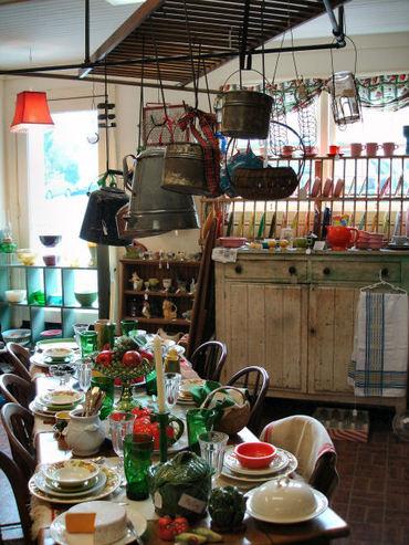 Lewisburg_antique_shop_002_1